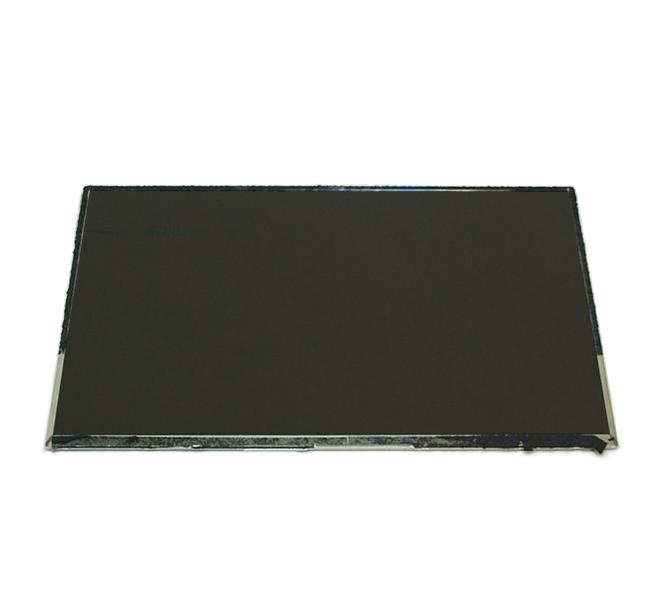 Dell Studio XPS 1640 1645 1647 16.0