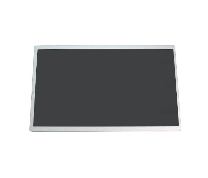 Dell Inspiron Mini 10 10v 10.1