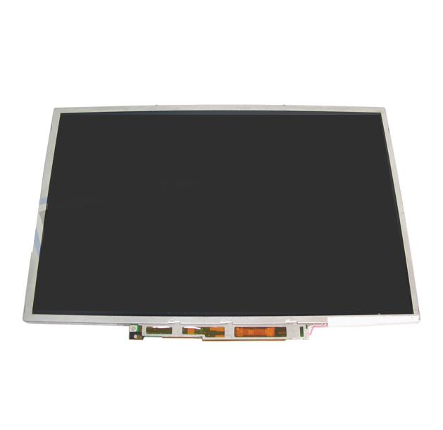 Dell Latitude D620 D630 Inspiron 1420 E1405 640m XPS M140 Vostro 1400 14.1