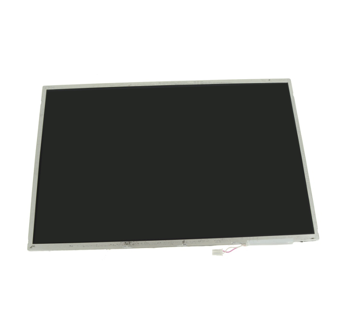 Dell Vostro 1310 13.3 Laptop LCD Screen Replacement MT679 0MT679 B133EW01