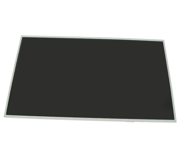 Dell Inspiron 1764 1750 Studio 1745 1747 1749 Alienware M17xR3 17.3