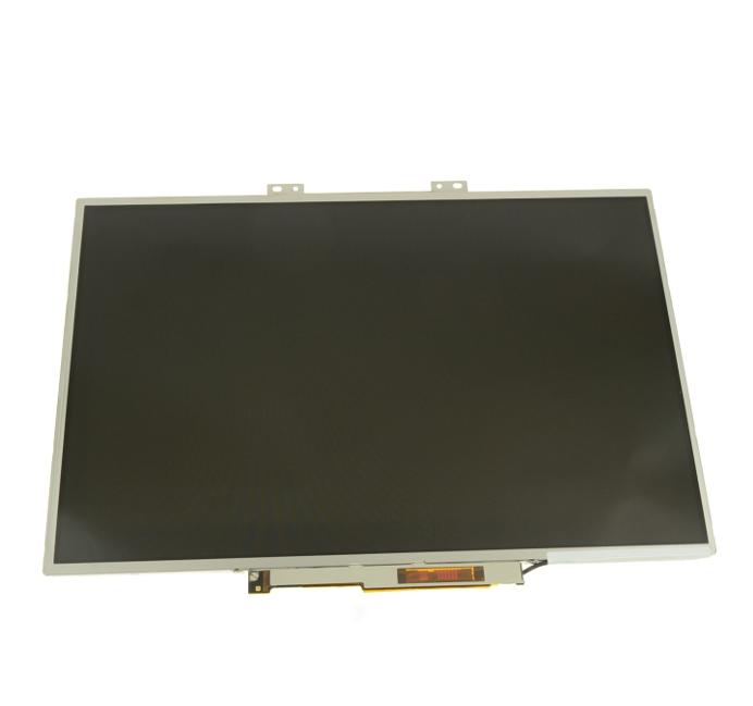 Dell Precision M4300 XPS M1530 Vostro 1500 Inspiron 6400 Latitude D820 15.4