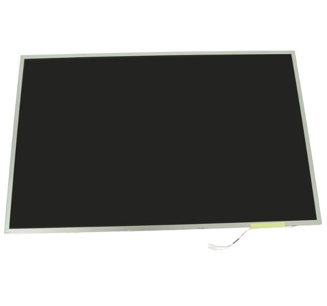 lcd hinge set for dell latitude e5520 left right 3rcyy 31fvt dell parts hongkong fka. Black Bedroom Furniture Sets. Home Design Ideas
