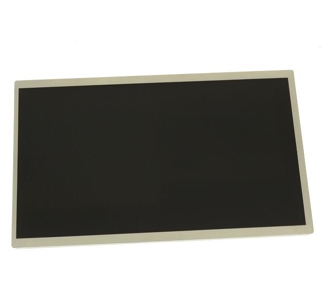 Dell Inspiron Mini 1018 Latitude 2120 2110 2100 10.1