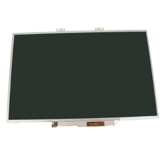 Dell Inspiron 1501 1520 1521 1525 Precision M4300 Vostro 1000 Latitude D820 D830 XPS M1530 15.4