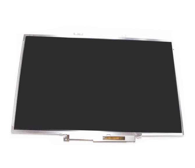 Dell Precision M65 M4300 Inspiron E1505 6400 Latitude D820 D830 XPS M1530 15.4