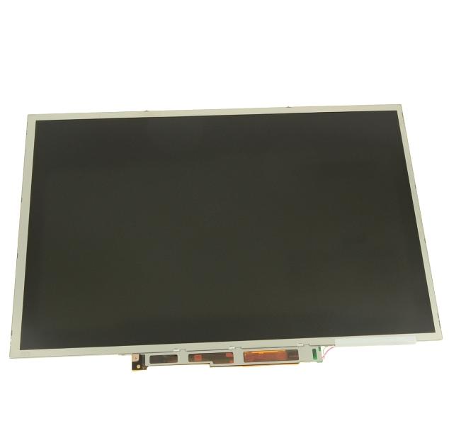 Dell Latitude D620 D630 D631 Inspiron 1420 E1405 640m 630m XPS M140 Vostro 1400 14.1