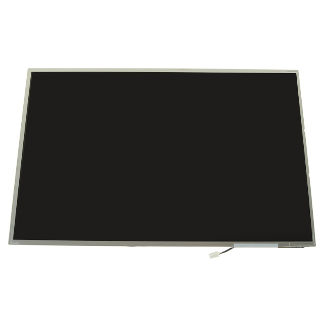 Dell Latitude E5500 E6500 Precision M4400 Studio 1535 1536 1537 15.4'' Laptop LCD Screen Replacement T635C 0T635C LP154WX5