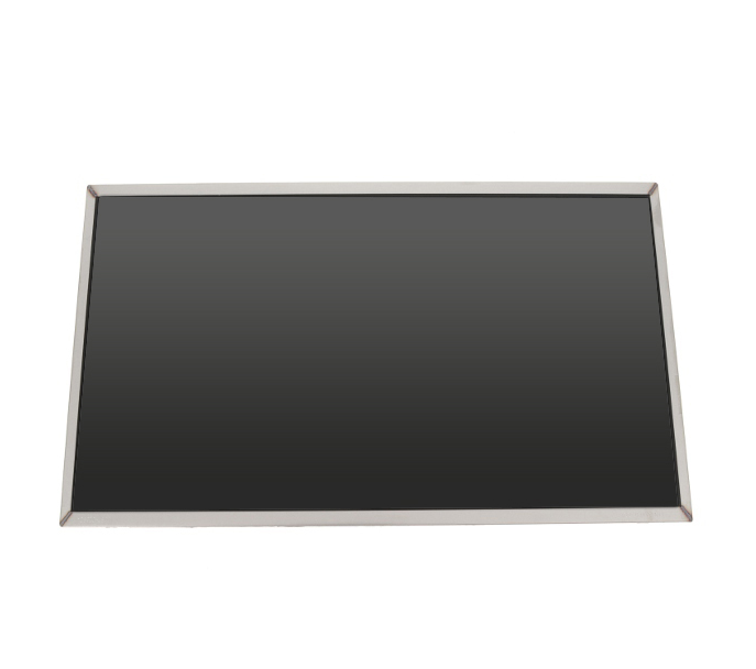 Dell Latitude E5510 E6510 Precicion M4500 15.6