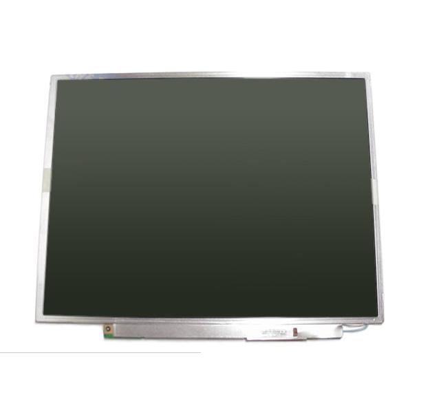 Dell Latitude D400 D410 12.1