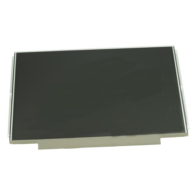 Dell Latitude 3330 E6320 E6330 Vostro 3300 V130 3350 Inspiron 13z 5323 13.3
