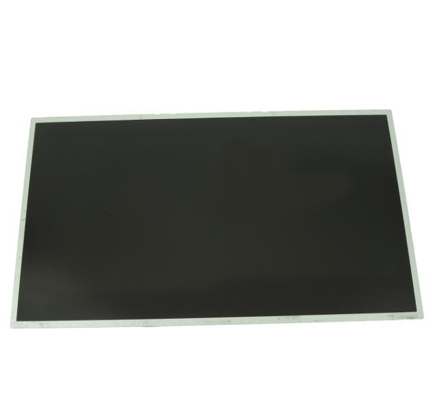 Dell Latitude E5530 E6530 Inspiron 1545 1564 N5010 M5010 Studio 1557 1558 XPS 15 15.6