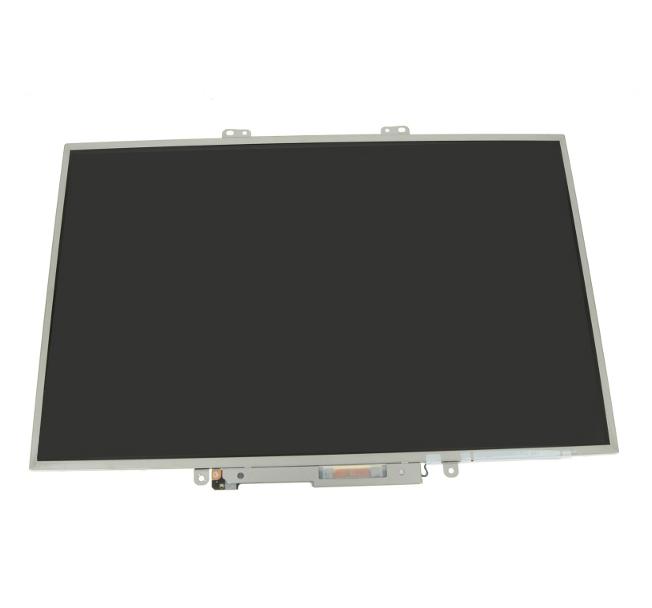 Dell Inspiron 9400 E1705 Precision M90 XPS M1710 17