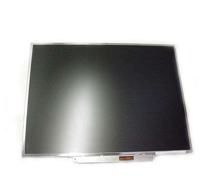 Dell Latitude D505 Inspiron 510m 15