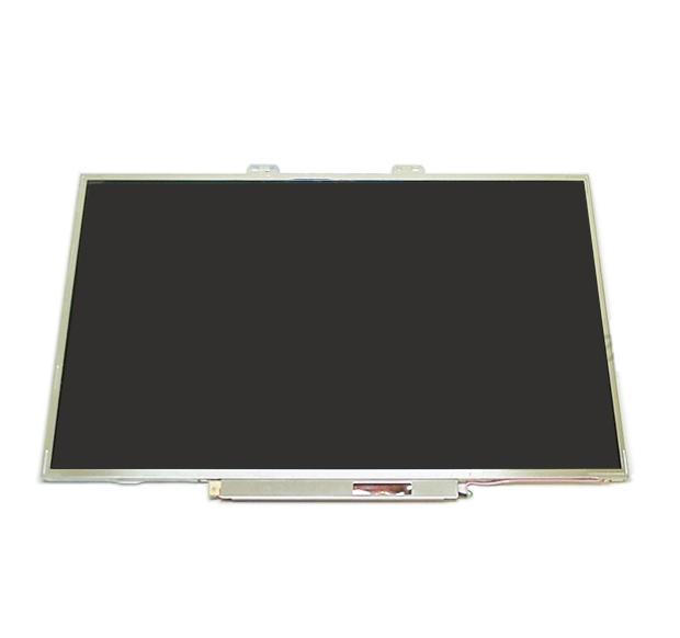 Dell Precision M70 Latitude D810 Inspiron 1300 B130 6000 15.4
