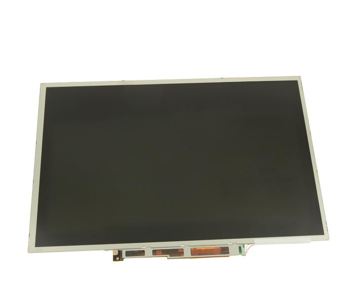 Dell Latitude D620 D630 D631 Inspiron E1405 640m 630m 1420 XPS M140 Vostro 1400 14.1