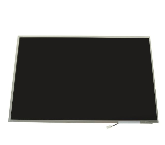 Dell Latitude E5500 E6500 Precision M4400 Studio 1535 1536 1537 15.4