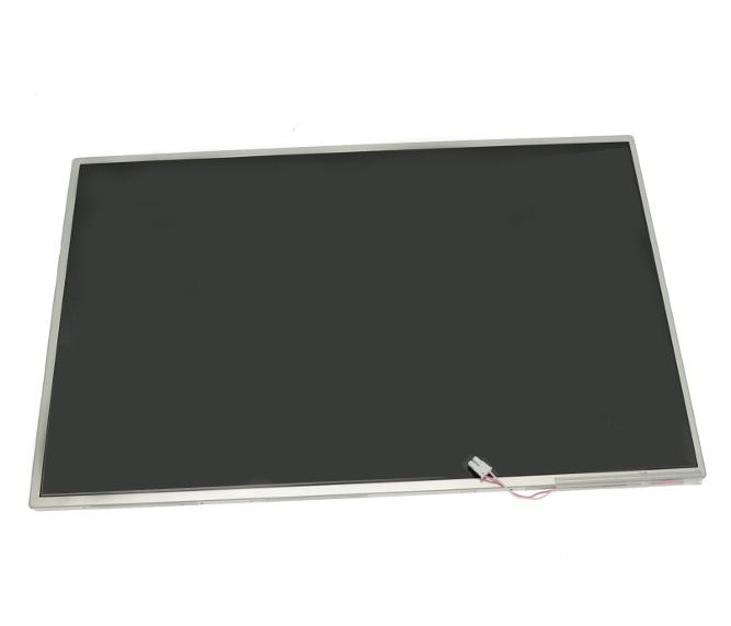Dell Latitude E5500 E6500 Studio 1535 1536 1537 Precision M4400 15.4