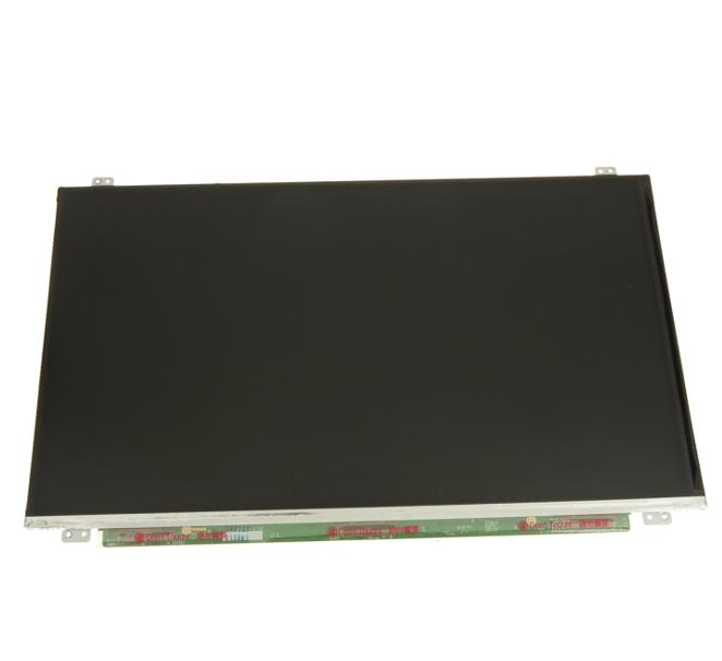 Dell Latitude 3540 E5540 E6540 Inspiron 15R 5537 15.6