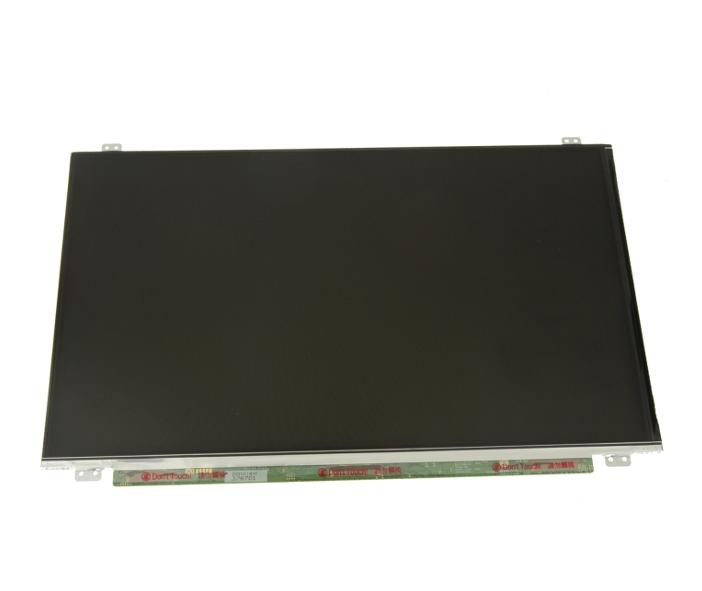 Dell Latitude E5540 E6540 Inspiron 15R 5537 15.6