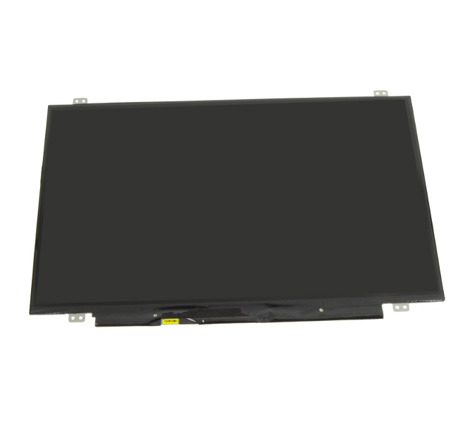 Dell Alienware M14x M14xR2 14