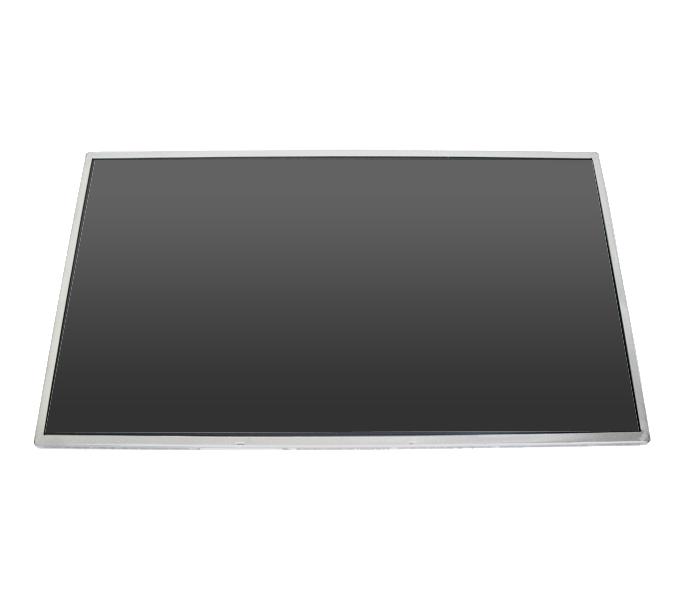 Dell Latitude E6520 E5520 Inspiron 1545 1564 M5030 M5010 Studio 1557 1558 XPS 15 15.6