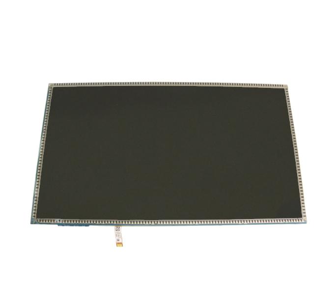 Dell Studio 1745 1747 1749 Touchscreen 17.3