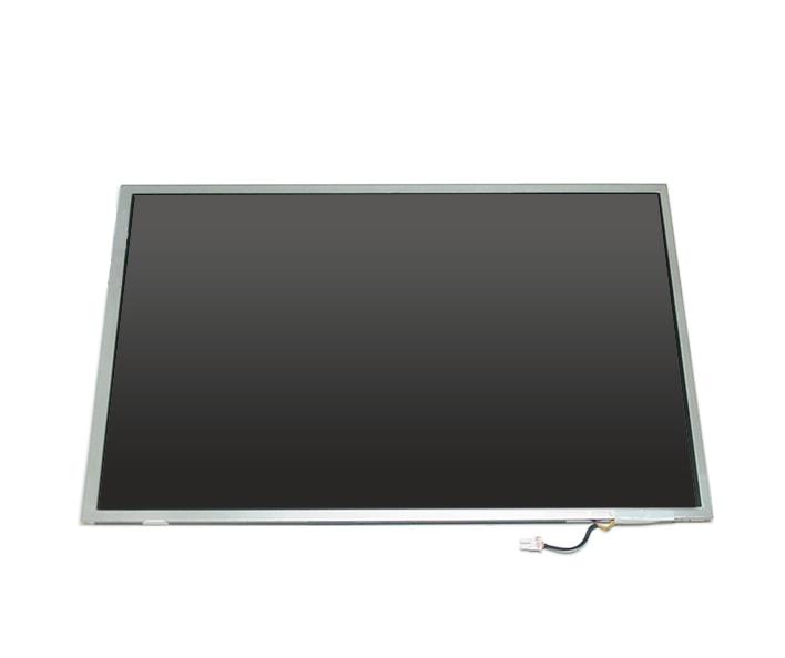 Dell Latitude E5400 E6400 Precision M2400 14.1