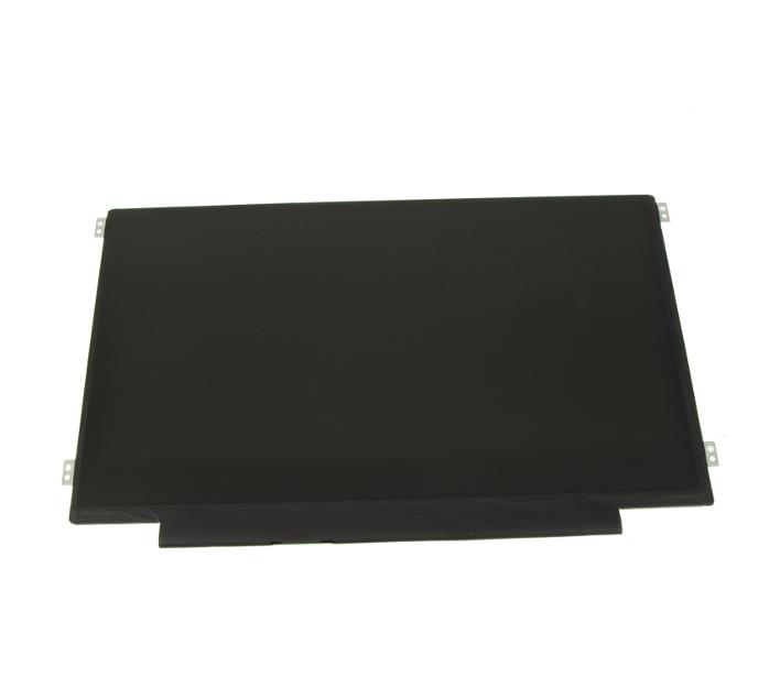 Dell Chromebook 11 3120 11.6