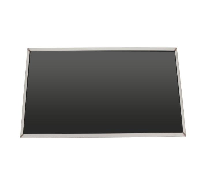 Dell Latitude E6510 E5510 Precision M4500 15.6