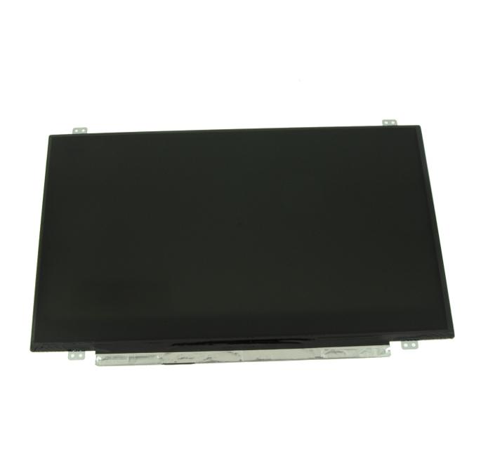 Dell Alienware 14 R1 Latitude E7440 LED 14