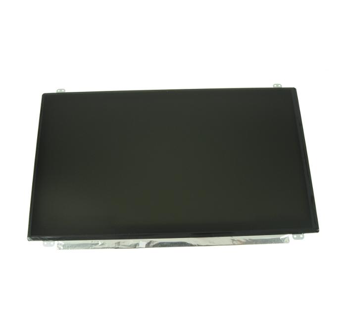 Dell Latitude E6540 Inspiron 15R 5521 5537 15.6