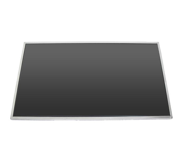 Dell Inspiron 5520 7520 N5040 Latitude E6520 E5520 Studio 1555 1557 XPS 15 15.6