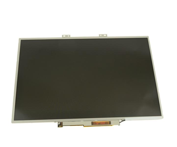 Dell Precision M65 Inspiron 1501 E1505 6400 Vostro 1500  Latitude D820 D830 15.4