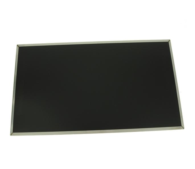 Dell Latitude E6530 Inspiron 1545 Studio 1555 1557 1558  Alienware M15x 15.6