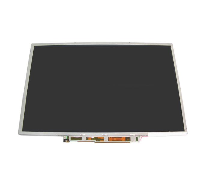 Dell Latitude D620 D630 Inspiron 1420 E1405 640m 630m XPS M140 Vostro 1400 14.1