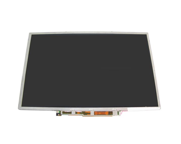 Dell XPS M140 Latitude D620 D630 Inspiron E1405 640m 630m 1300 14.1