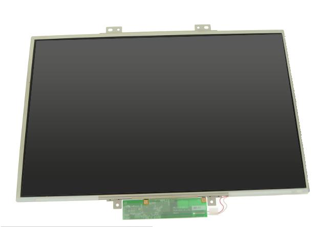 Dell Latitude D800 Inspiron 8500 860015.4