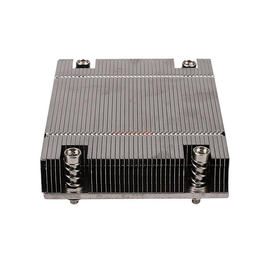 Dell PowerEdge R430 CPU Heatsink 02FKY9 2FKY9 CN-02FKY9