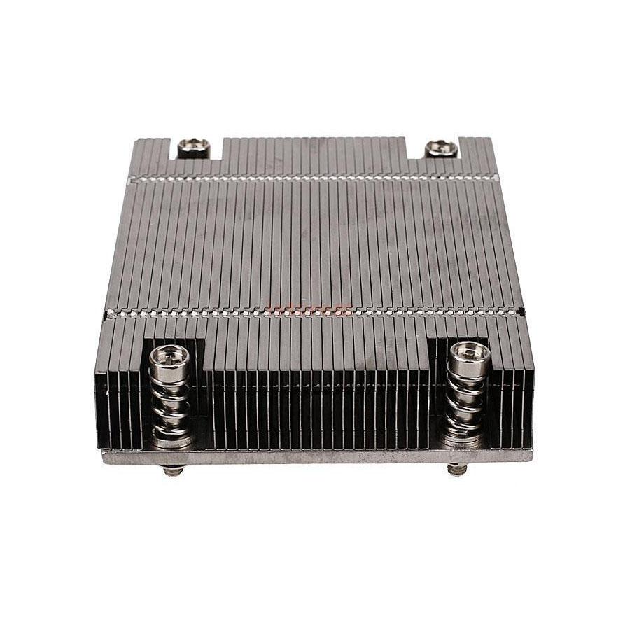 Dell PowerEdge R430 CPU Heatsink 02FKY9 2FKY9 CN-02FKY9