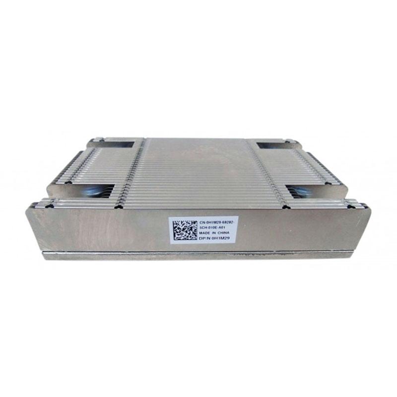 Dell PowerEdge R630 CPU Heatsink H1M29 0H1M29 CN-0H1M29