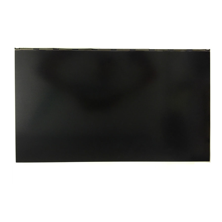 LG Display LM270WR2-SPA2 27