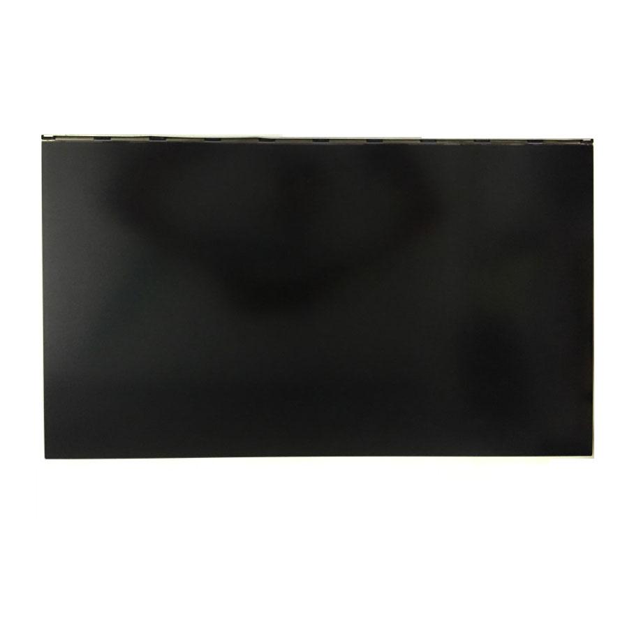 LG Display LM270WR2-SPA2 27